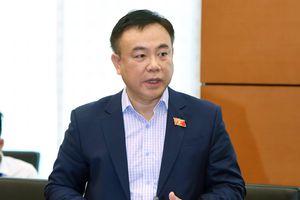 Chính phủ đề xuất thí điểm nhiều cơ chế đặc thù cho 4 tỉnh, thành phố