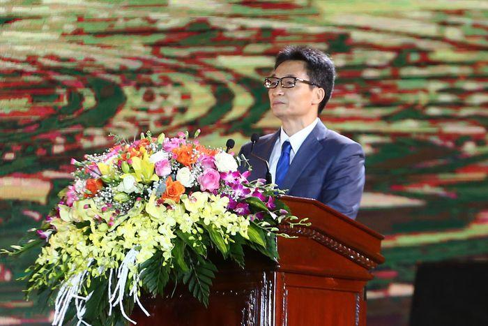 Du lịch Việt Nam sẽ tiếp tục vươn lên mạnh mẽ
