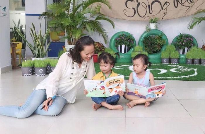 Đưa sách Việt ra thế giới: Hành trình đầy triển vọng