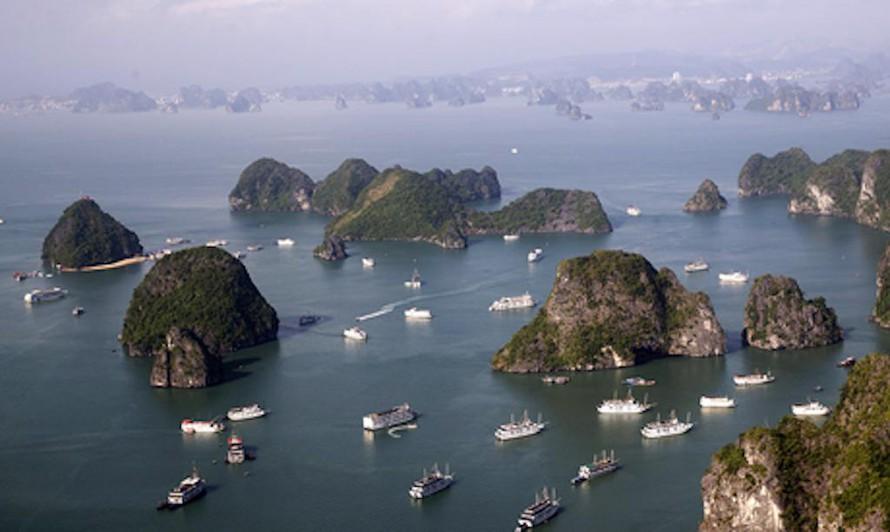 Quảng Ninh cho phép mở cửa lại du dịch nội tỉnh