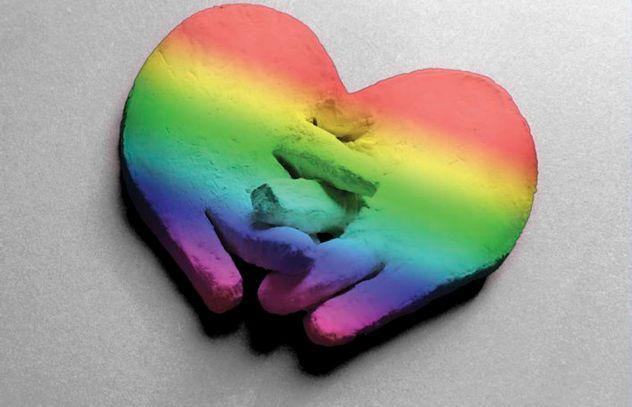 UNAIDS kêu gọi đối xử tôn trọng và công bằng với cộng đồng LGBT ở Uganda