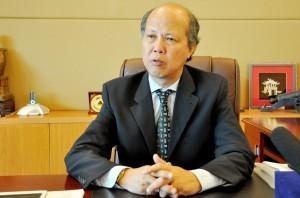 Hiệp hội Bất động sản Việt Nam hướng tới một năm mới 2021 vươn tầm quốc tế.