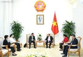 Hội Liên lạc với người Việt Nam ở nước ngoài