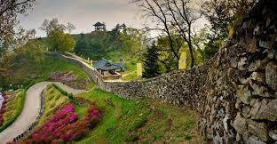 Hàn Quốc quảng bá Di sản Thế giới được UNESCO công nhận thông qua Lễ hội Di sản Thế giới 13/8