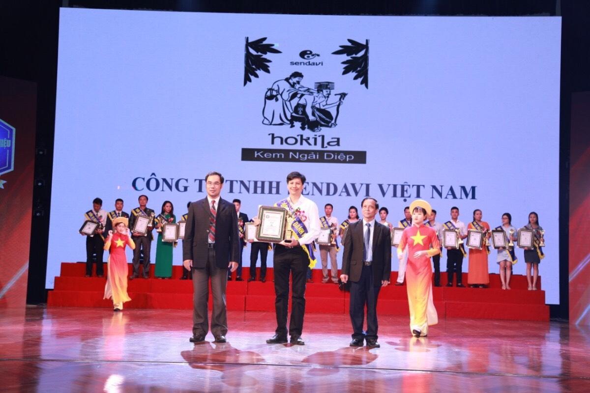 Doanh Nhân Nguyễn Thành Long – Hành trình lan tỏa tinh hoa cây cỏ Việt khởi nguồn từ niềm đam mê.